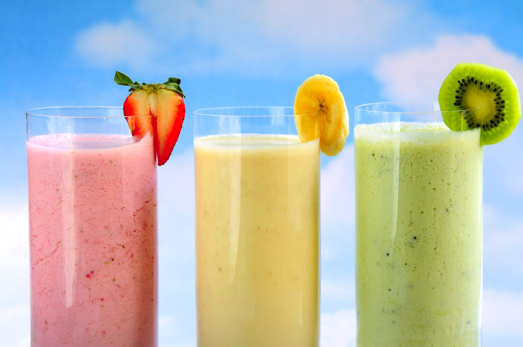 3-smoothies-extreme