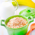 cinnamon-oats-plus-smoothie