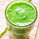 extreme-green-smoothie