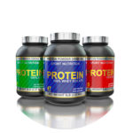 protein-supplements