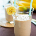 the-banana-smoothie