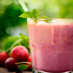 the-smoothies-original